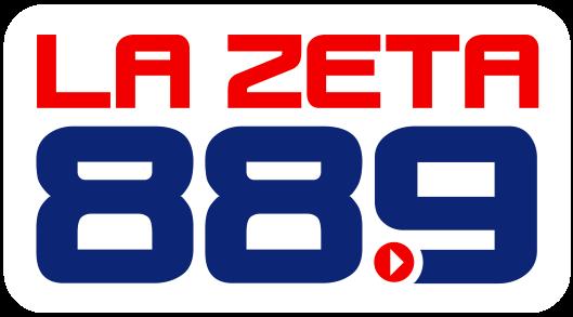 Z88.9FM Uniradio